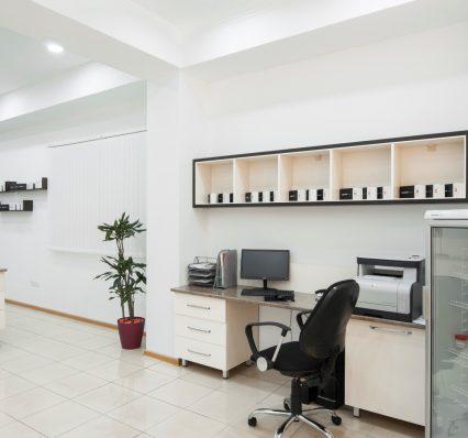 ofis(3)